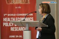 cs/past-gallery/1395/health-economics-conference-2017-madrid-spain-conferenceseries-llc106-1500359338.jpg