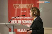 cs/past-gallery/1395/health-economics-conference-2017-madrid-spain-conferenceseries-llc108-1500359343.jpg