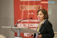 cs/past-gallery/1395/health-economics-conference-2017-madrid-spain-conferenceseries-llc109-1500359345.jpg