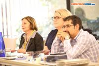 cs/past-gallery/1395/health-economics-conference-2017-madrid-spain-conferenceseries-llc112-1500359352.jpg