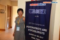 Title #cs/past-gallery/1396/josefina-diaz-vogt-euro-psychiatrists-2017-conference-series-llc-1503901994