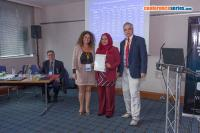 cs/past-gallery/1397/adla-b-hassan-arabian-gulf-university-bahrain--predictive-preventive-and-personalized-medicine-molecular-diagnostics-2017conference-2-1508328199.jpg