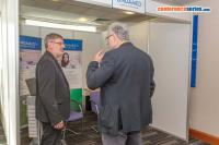 cs/past-gallery/1397/exhibition---predictive-preventive-and-personalized-medicine-molecular-diagnostics-2017-conferenceseries-llc-1508328196.jpg