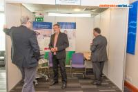 cs/past-gallery/1397/exhibition---predictive-preventive-and-personalized-medicine-molecular-diagnostics-2017-conferenceseries-llc-4-1508328202.jpg
