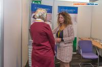 cs/past-gallery/1397/exhibition---predictive-preventive-and-personalized-medicine-molecular-diagnostics-2017-conferenceseries-llc-7-1508328211.jpg