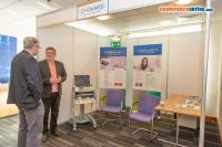 cs/past-gallery/1397/exhibition--predictive-preventive-and-personalized-medicine-molecular-diagnostics-2017-conferenceseries-llc-1508328214.jpg