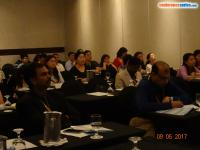 cs/past-gallery/1399/asiapharma-2017-conference-series-llc-10-1496915960.jpg