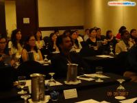 cs/past-gallery/1399/asiapharma-2017-conference-series-llc-9-1496915953.jpg