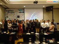 Title #cs/past-gallery/1399/group-photo-asiapharma-2017-conference-series-llc-2-1496916101