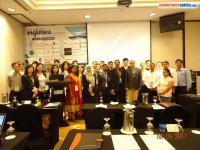 cs/past-gallery/1399/group-photo-asiapharma-2017-conference-series-llc-4-1496916117.jpg