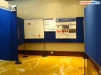 cs/past-gallery/1399/poster-presentations-asiapharma-2017-conference-series-llc-2-1496916144.jpg