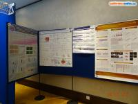 Title #cs/past-gallery/1399/poster-presentations-asiapharma-2017-conference-series-llc-4-1496916155