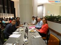 Title #cs/past-gallery/1399/preconference-dinner-asiapharma-2017-conference-series-llc-1496916250