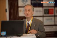 cs/past-gallery/1400/1torao-ishida-suzuka-university-of-medical-science-japan-stress-2018-conference-series-llc2-1501161670.jpg