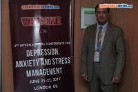 Title #cs/past-gallery/1400/aboelezz-mahmoud-kalboush-alnoor-specialist-hospital-saudi-arabia-stress-2018-conference-series-llc-1501161722