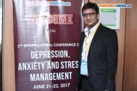 cs/past-gallery/1400/rishi-anand-india-stress-2018-conference-series-llc-1501162107.jpg