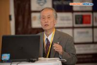 Title #cs/past-gallery/1400/torao-ishida-suzuka-university-of-medical-science-japan-stress-2018-conference-series-llc-1501162151