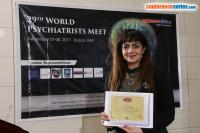 cs/past-gallery/1411/award-ceremony-world-psychiatrists-2018-conference-series-14-1513314962.jpg