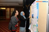 cs/past-gallery/1411/poster-presentations-world-psychiatrists-2018-conference-series-1-1513315060.jpg