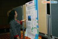 cs/past-gallery/1411/poster-presentations-world-psychiatrists-2018-conference-series-7-1513315058.jpg