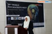cs/past-gallery/1411/rafidah-bahari-cyberjaya-university-college-of-medical-sciences-malaysia-world-psychiatrists-2018-conference-series-10-1513315099.jpg
