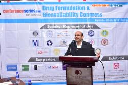 Title #cs/past-gallery/1414/anand-kulkarni-bioduro-llc-china-drug-formulation-2016-beijing-china-conferenceseries-llc-1475140276