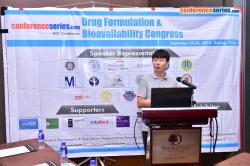 Title #cs/past-gallery/1414/himankar-baishya-beijing-sciecure-pharmaceuticals-china-drug-formulation-2016-beijing-china-conferenceseries-llc-1475140276