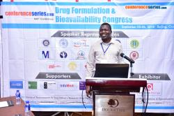 Title #cs/past-gallery/1414/ibrahim-abdurrahman-adam-northwest-normal-university-china-drug-formulation-2016-beijing-china-conferenceseries-llc-1475140277