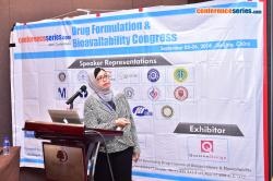 Title #cs/past-gallery/1414/yahdiana-harahap-2-universitas-indonesia-indonesia-drug-formulation-2016-beijing-china-conferenceseries-llc-1475140280