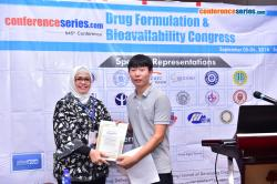 Title #cs/past-gallery/1414/yahdiana-harahap-universitas-indonesia-indonesia-drug-formulation-2016-beijing-china-conferenceseries-llc-1475140279