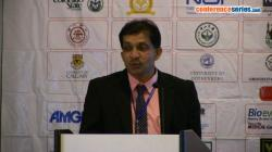 Title #cs/past-gallery/1417/sreenivasa-rj-national-institute-of-nutrition-india-mass-spectrometry-2016-conferenceseies-llc-2-1469609478