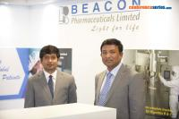 Title #cs/past-gallery/1424/beacon-pharmaceutical-ltd-bangladesh-6-1507542163