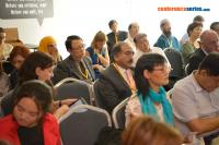cs/past-gallery/1424/hepatitis-2017-uk-conference-series-13-1507542276.jpg