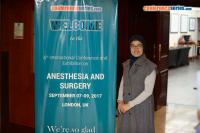 Title #cs/past-gallery/1434/anesthesia-surgery-2017-1505829740
