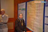 Title #cs/past-gallery/1434/maha-m-al-sejari-kuwait-university-kuwait-1505829951