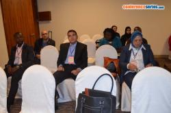 cs/past-gallery/1444/pollution-control-2016-dubai-conferenceseries-com-13-1464619730.jpg