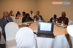 cs/past-gallery/1444/pollution-control-2016-dubai-conferenceseries-llc-35-1464619733.jpg