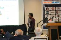 cs/past-gallery/1447/avik-ghosh--university-of-virginia-usa-condensed-matter-physics-conference-2017-conferenceseries-llc-2-1512645426.jpg