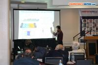Title #cs/past-gallery/1447/avik-ghosh--university-of-virginia-usa-condensed-matter-physics-conference-2017-conferenceseries-llc-3-1512645431