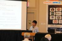 Title #cs/past-gallery/1447/yoshihito-kuno--kyoto-university--japan-condensed-matter-physics-conference-2017-conferenceseries-llc-1-1512646214