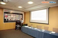 cs/past-gallery/1449/gastro-2017-rome-italy-june-12-13-2017-102-1498890763.jpg