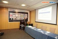 cs/past-gallery/1449/gastro-2017-rome-italy-june-12-13-2017-106-1498890765.jpg