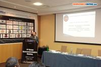 cs/past-gallery/1449/gastro-2017-rome-italy-june-12-13-2017-110-1498890793.jpg