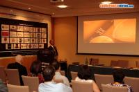 cs/past-gallery/1449/gastro-2017-rome-italy-june-12-13-2017-20-1498890601.jpg