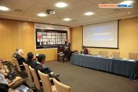 cs/past-gallery/1449/gastro-2017-rome-italy-june-12-13-2017-23-1498890604.jpg