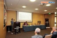 cs/past-gallery/1449/gastro-2017-rome-italy-june-12-13-2017-30-1498890612.jpg