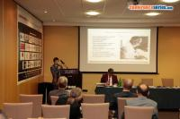 cs/past-gallery/1449/gastro-2017-rome-italy-june-12-13-2017-31-1498890625.jpg