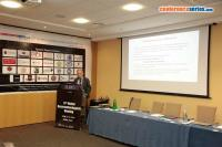 cs/past-gallery/1449/gastro-2017-rome-italy-june-12-13-2017-34-1498890632.jpg