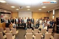cs/past-gallery/1449/gastro-2017-rome-italy-june-12-13-2017-36-1498890630.jpg