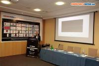 cs/past-gallery/1449/gastro-2017-rome-italy-june-12-13-2017-37-1498890628.jpg